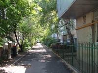 Ставрополь, Пушкина ул, дом 20