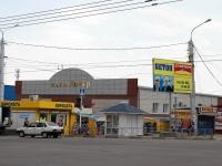 Ставрополь, Пушкина ул, дом 42