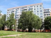 Ставрополь, Юности пр-кт, дом 4