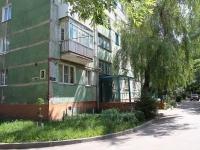 Ставрополь, Юности пр-кт, дом 8