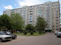 Ставрополь, Юности пр-кт, дом 11