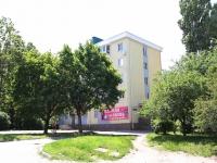 Ставрополь, Юности пр-кт, дом 14