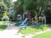 Ставрополь, Юности пр-кт, дом 16