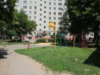 Ставрополь, Юности пр-кт, дом 18