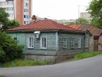 Ставрополь, Менделеева пер, дом 10