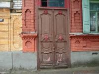 Ставрополь, Комсомольская ул, дом 116