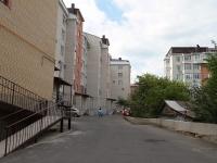 Ставрополь, Комсомольская ул, дом 51