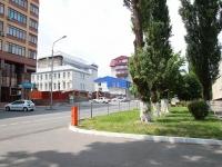 Ставрополь, Маяковского ул, дом 9