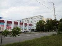 Ставрополь, улица Ленина, дом 74. магазин
