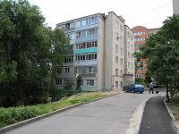 Ставрополь, Ленина ул, дом 124