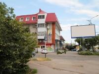 Ставрополь, Мира ул, дом 115