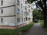Ставрополь, Мира ул, дом 117