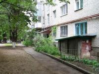 Ставрополь, Мира ул, дом 151
