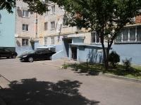Ставрополь, 9 Января ул, дом 4