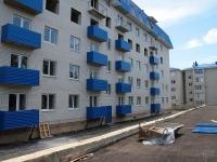 Ставрополь, Достоевского ул, дом 79