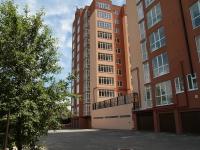 Ставрополь, Осипенко ул, дом 10