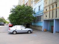 Ставрополь, Чехова ул, дом 37