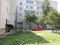 Ставрополь, Чехова ул, дом 39