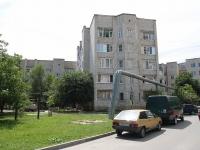 Ставрополь, Чехова ул, дом 41