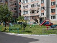 Ставрополь, Чехова ул, дом 45
