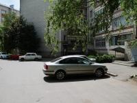 Ставрополь, Чехова ул, дом 47