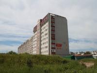 Ставрополь, Чехова ул, дом 53