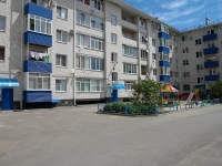Ставрополь, Чехова ул, дом 59