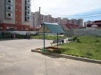 Ставрополь, Чехова ул, дом 73