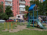 Ставрополь, Чехова ул, дом 83