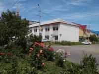 Ставрополь, Широкая ул, дом 15