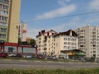 Ставрополь, Лермонтова ул, дом 117