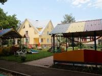 Ставрополь, Лермонтова ул, дом 203