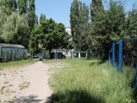 Ставрополь, Льва Толстого ул, дом 3