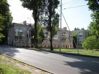 Ставрополь, Льва Толстого ул, дом 13