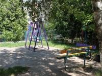 Ставрополь, Льва Толстого ул, дом 25
