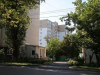 Ставрополь, Льва Толстого ул, дом 6