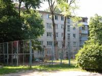 Ставрополь, Льва Толстого ул, дом 22