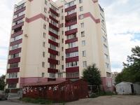 Ставрополь, Льва Толстого ул, дом 119