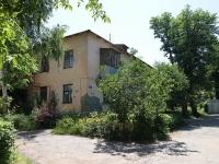 Ставрополь, проезд Братский, дом 13. многоквартирный дом