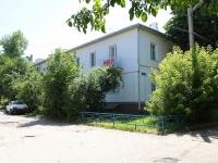 Ставрополь, проезд Братский, дом 20. многоквартирный дом