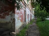 Ставрополь, Московская ул, дом 51