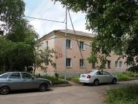 Ставрополь, Короленко ул, дом 26