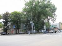 Ставрополь, Социалистическая ул, дом 12