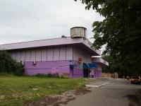 Ессентуки, Пушкина ул, дом 44