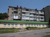 Железноводск, Калинина ул, дом 20