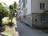 Железноводск, Октябрьская ул, дом 23