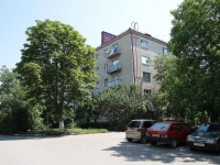 Железноводск, Строителей ул, дом 27