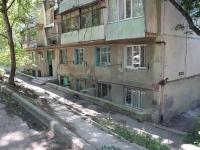 Железноводск, Строителей ул, дом 29