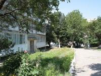 Железноводск, Строителей ул, дом 31