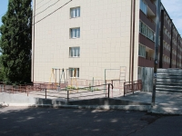 Железноводск, Строителей ул, дом 32